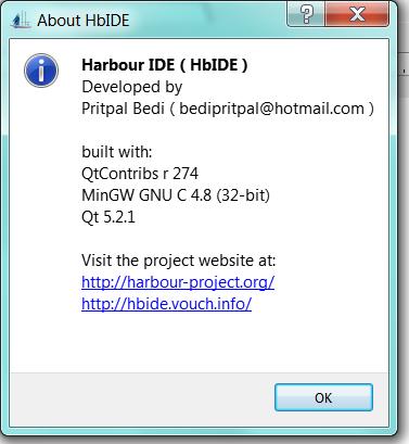 hbide-about